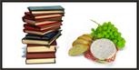 Trastornos Alimenticios | Trastornos Alimenticios | Scoop.it