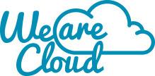 Panel Analyzes Benefits and Challenges of Cloud Computing for Government Agencies   BroadbandBreakfast.com   Cloud   Scoop.it