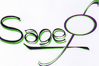 SAGEF: La Contribution des femmes à l'avènement de la science ... | Université Paris 8 | Scoop.it