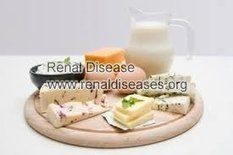 Can I Have A High Protein Diet with FSGS | Kidney Disease and Diabetes Health | Scoop.it