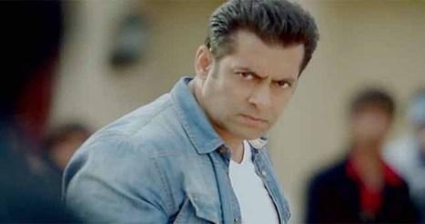 Bollywood News:'जय हो' की कमाई को लेकर कंफ्यूज हैं सलमान | Bollywood News | Scoop.it