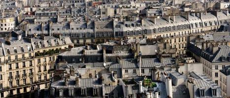 Comment bien isoler son logement du bruit ? | Faire Territoire | Scoop.it