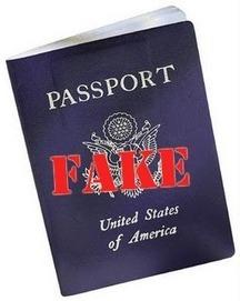 Illegal Passport Ring Busted! « Rush Passport – Passport Blog   Formal Migration   Scoop.it