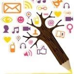 Curso de Competencias TIC para Profesores | Fundación UNED | UNED | Alfabetización digital instituto | Scoop.it