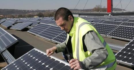 Wiseed devient partenaire du fonds Terra Energies | Pépinières d'entreprises de Toulouse Métropole | Scoop.it