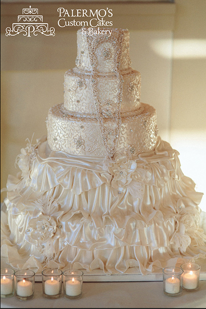 Cake Designs Wegmans : Wegmans Birthday Cakes Custom Cakes for You