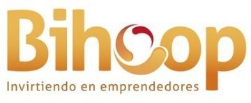 Nace el ecosistema Bihoop para generar oportunidades y empleo en las startups | Emprender en Cultura | Scoop.it