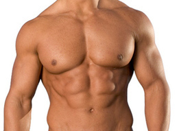 Things to Know about Gynecomastia Pill   Natural Gynecomastia Treatment   Scoop.it
