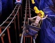 3D Altın Madeni Macerası - 3D Oyunlar | 3D Oyunlar | Scoop.it