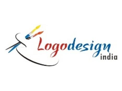 Enjoy Reasonable Logo Designing Services Kolkata   Logo-Design   Scoop.it