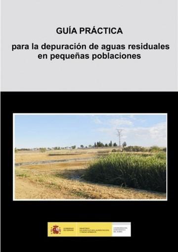 Depuración Aguas Residuales Pequeños Núcleos (DESCARGABLE)   Blog del Agua   Infraestructura Sostenible   Scoop.it