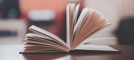 Webs para descargar libros gratis: lectura sin límites   Educacion, ecologia y TIC   Scoop.it