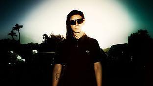 BBC Radio 1 - BBC Radio 1's Essential Mix, Skrillex | Electronic Dance Music (EDM) | Scoop.it