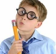 Strategies to Assist Recognition for Test | Topico de pruebas2 | Scoop.it