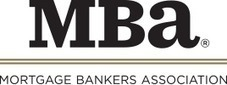 MBA: September Builder Applications Up 3% | Mortgage Bankers Association | Real Estate Plus+ Daily News | Scoop.it