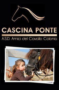 IPPOTERAPIA, DOG THERAPY E FATTORIA DIDATTICA ... - Disabili.com   arcobaleno   Scoop.it