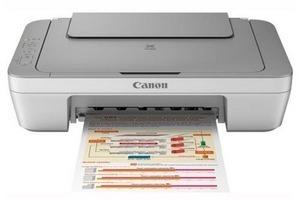 Canon Pixma MG2450 Driver Download ~ Canon Drivers Printer | Printer Driver | Scoop.it