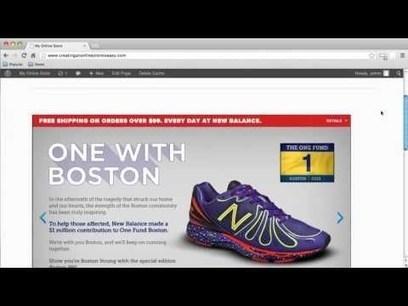 online shops - YouTube | ecommerce | Scoop.it