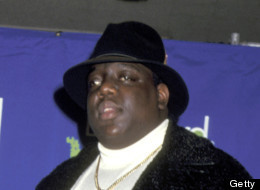 Biggies Death Anniversary | Biggie Smalls | Scoop.it