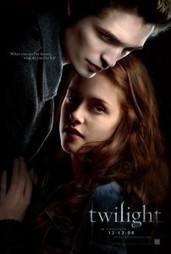 From Harry Potter to Twilight: Gothic literature in the 21st Century ... | reading | Scoop.it