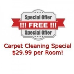 Pineda's Carpet Cleaning is a stellar Grout & Tile Cleaner | Pineda's Carpet Cleaning | Scoop.it