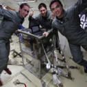 NASA Set to Launch the First 3D Printer to the Space Station | Five Regions of the Future | Scoop.it