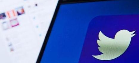 Twitter se renforce dans le partage de vidéos sur les réseaux sociaux | Médias et réseaux sociaux | Scoop.it