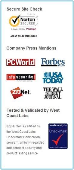 Come A rimuovere Lpcloudsvr203.com pop-up ads facilmente | Rimuovere le minacce PC | Remove Latest Spyware | Scoop.it