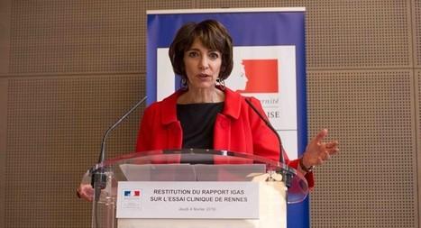 Essais cliniques : ce qu'il faut savoir – Mutualité Française | Information en santé | Scoop.it