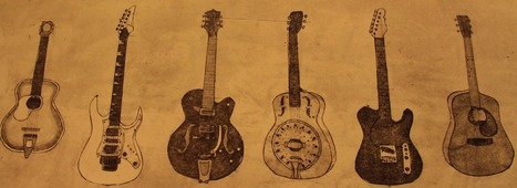 A Quick guide for Individuals Wanting to Acquire Guitars Online | online music store | Scoop.it