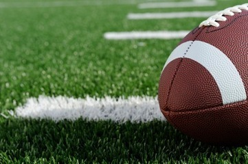 How Small Businesses Score Big Returns with Super Bowl Marketing | Surefire Social | DUDL.News | Scoop.it