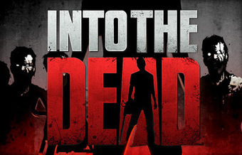 Download Into the Dead for PC | Apk for Android | Technology benefits Life | Scoop.it
