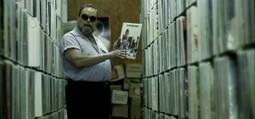 60 κριτικοί ψήφισαν: αυτές είναι οι 12 ταινίες με την καλύτερη κινηματογράφηση στην ιστορία του σινεμά | omnia mea mecum fero | Scoop.it