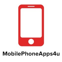 MobilePhoneApps4u is an exclusive mobile apps development Company | Hire Mobile App Developers!! | Scoop.it