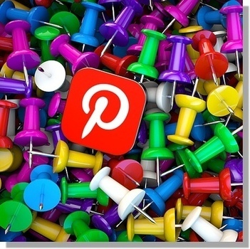 How to Schedule your Pins on Pinterest | DV8 Digital Marketing Tips and Insight | Scoop.it