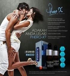 Perangsang Wanita - Parfum Phero x Pheromone | JAWAFARMA_0817121197 | Orang Tua Pendek ?Minum Obat Peninggi Badan Terbaik | Scoop.it