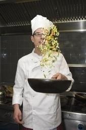 Un bus-restaurant se déplacera à Paris en septembre pour la Fête ... - LaDépêche.fr | Gastronomie et tourisme | Scoop.it