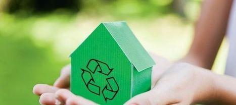 Connaissez-vous les investissements socialement responsables ? - L'Express | Economie | Scoop.it