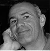 Fabrice BORNAREL, gérant de résidences et candidat aux municipales   Open data   Scoop.it