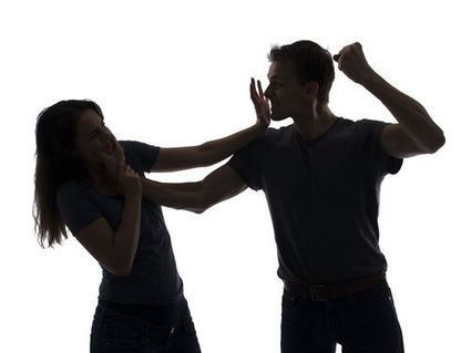 Divorcing an Abusive Spouse in South Carolina   Divorce & Family Law   Scoop.it
