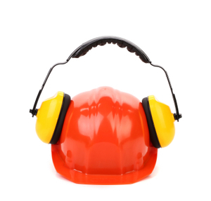 Hearing Protection in the Workplace   360training.com APAC Blog   Online Training Courses   Scoop.it