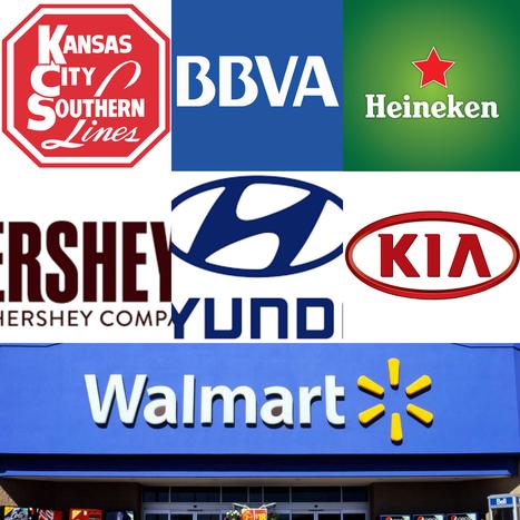 Las empresas extranjeras... o la resignación de un futuro laboral incierto | Recursos Humanos México | Scoop.it