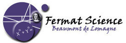 Fermat Science - Fermat Science   Pierre Fermat   Scoop.it