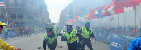 The Boston Bombings and the Cognitive Limits of Empathy | Community service | Scoop.it