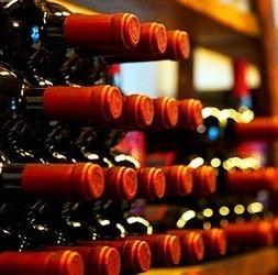 Bordeaux : 24 bouteilles de vin sont achetées chaque seconde à travers le monde | Oenotourisme33 | Scoop.it