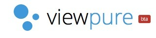 ViewPure / videos without clutter | Technology tools and shiny stuff | Scoop.it