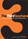 79 Ideas for Using Design to Transform Teaching and Learning | The Third Teacher | Yellow Drawer | Scoop.it