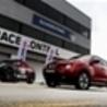 Crowdsourcing et haute-technologie pour Nissan avec le projet Nismo #JukeRide