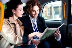 Melbourne Corporate Transfers, Corporate Car Hire, Melbourne Corporate Travel | Limousine Hire Melbourne | Scoop.it