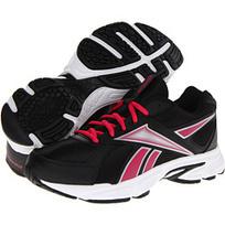 Reebok Tranz Runner L RS | men's fashion | Scoop.it